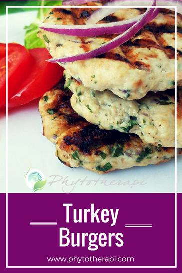 Turkey Burgers.png