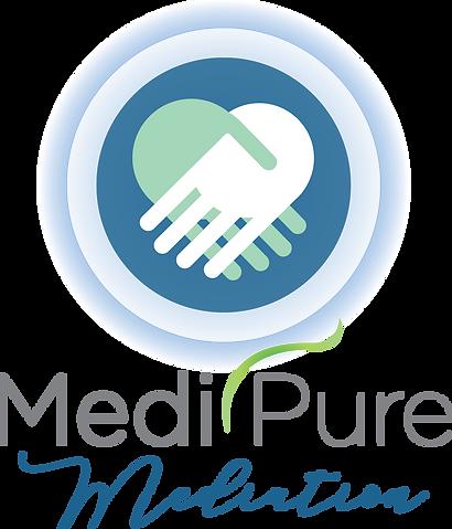Logo_MediPure_Mediation.png