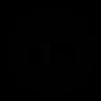 linkedin_circle_black-512.png.png