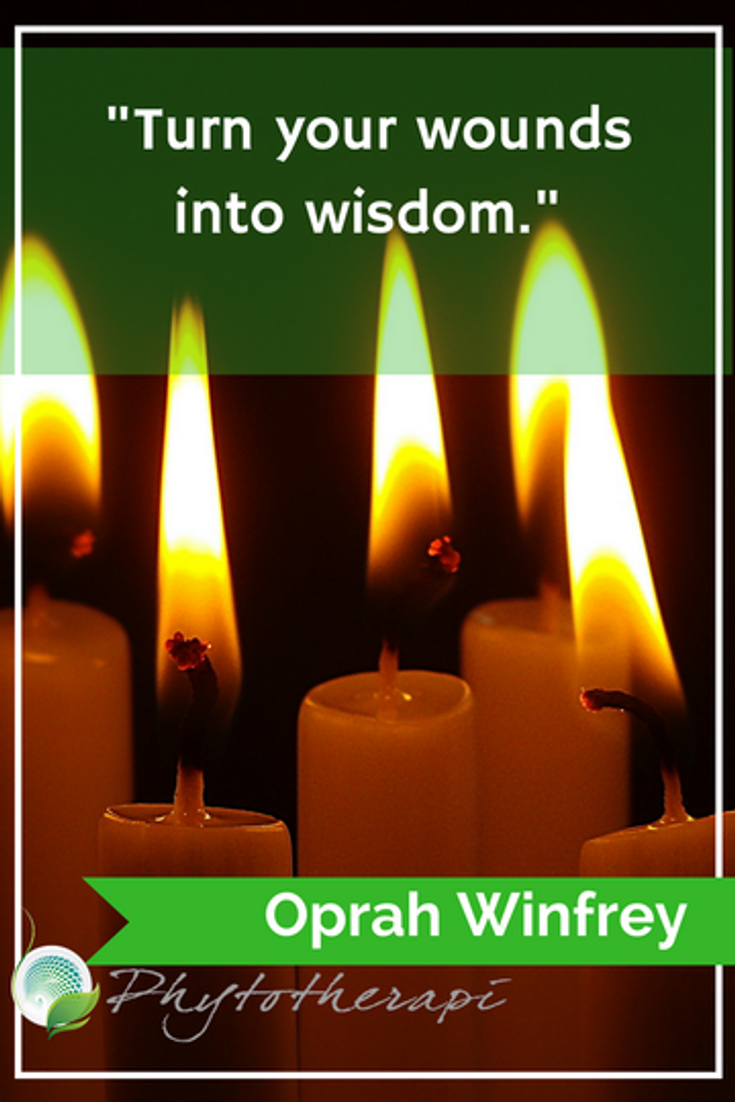 Quote August (Oprah 2).png