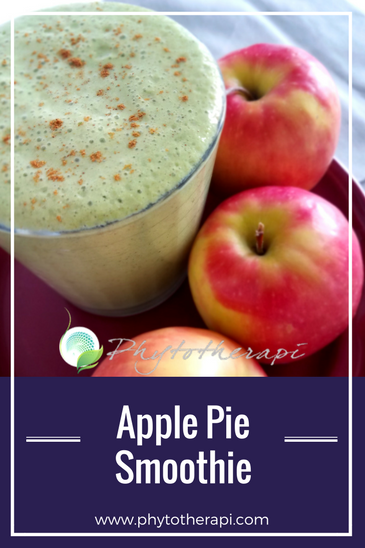 Apple Pie Smoothie-English.png