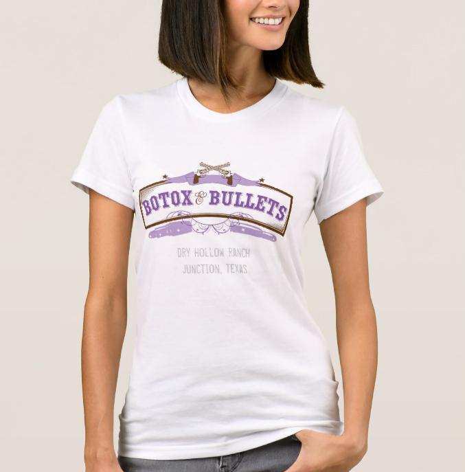 botox_and_bullets_ladies_distressed_t_t_shirt-r61018d13135e4118af80a16e8a761bdb_k2glg_700