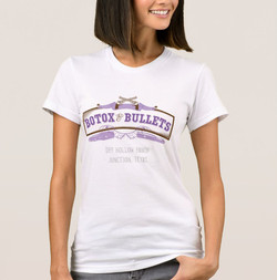 botox_and_bullets_ladies_distressed_t_t_shirt-r61018d13135e4118af80a16e8a761bdb_k2glg_700