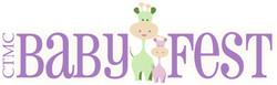 BabyFest Logo