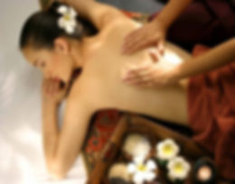 thai massage 3.jpg