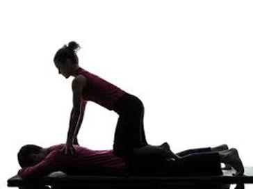 thai massage 2.jpg