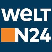 WELT-N24-Neu.jpg