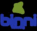 binni_tbm_logo_transparent_1024 (1).png