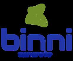 binni_concrete_logo.png