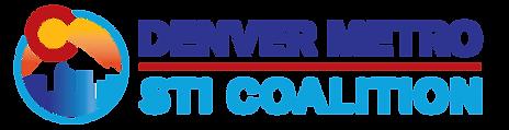 dmsc_logo_FC_Horz_L.png