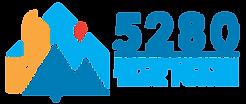5280_FTCTF_logo_FC.png