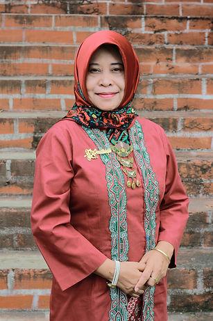 Siti Purwatiningsih (Biologi) (1).JPG