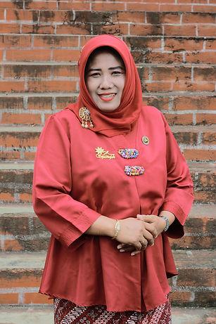 Sofatinajah, S.Pd (1).JPG