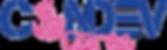Cpmdev-Cares-logo.png