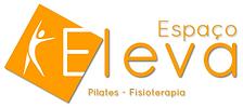 Logo_EspacoEleva.png