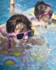 Festas Infantis e Passeios Escolares Niterói