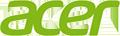 Acer, notebook Acer, Projetor Acer