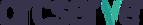 Arcserve, Backup Arcserve, Alta Disponibilidade, Proteção de Dados Arcserve
