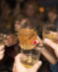 alcohol-492871_1920.jpg