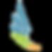 Logo JD Botti transp.png
