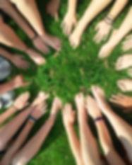 team-386673_1920.jpg