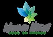 LogoMansao_trans.png