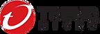Licença Trend Micro, antivírus trend micro, antispam trend micro, web security, segurança para Devops, Segurança na Nuvem