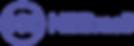 logo-nebrasil_edited.png