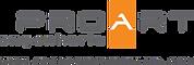 logo-proart.png