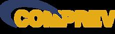 Logo_Comprev.png