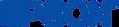 Epson, Impressora epson, suprimentos epson, Scanner Epson, Projetor Epson, Multifuncional Epson