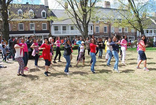 flashmob 2-15.JPG