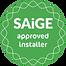 approved-installer.png