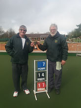 2020 autumn cup 1 of 3.jpg