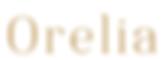 Logo ORELIA.png