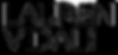 Logo LAUREN VIDAL.png