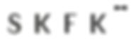 Logo SKFK.png