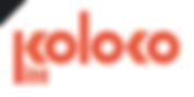 Logo KOLOKO.png