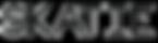 Logo SKATIE.png