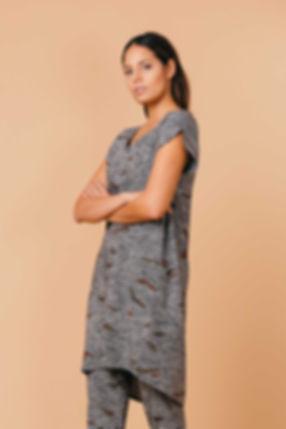 IZARO WOMEN DRESS 2N 1.jpg