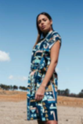 EULARI WOMEN DRESS 4.jpg