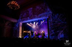 NIKO Naujametinis koncertas