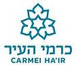carmei new logo.jpg