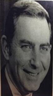 Zeldman,Irving.JPG