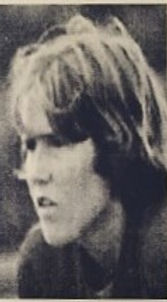 Becker,Maureen Kirby.JPG