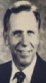 Hubbard,Gary.JPG