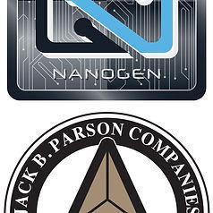 logo design, branding, corporate identity