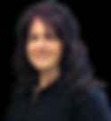 Equipe USA Head of Distribution Joanna Dillon