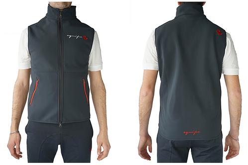 Equipe microfleece vest  (Unisex)