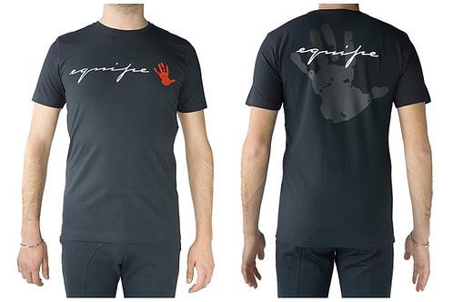 Equipe T-shirt (Mens)